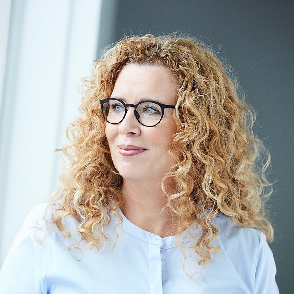 Anne-Marie Dahl