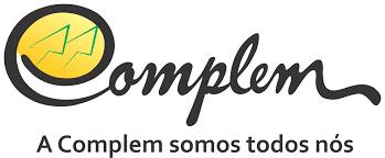 Complem