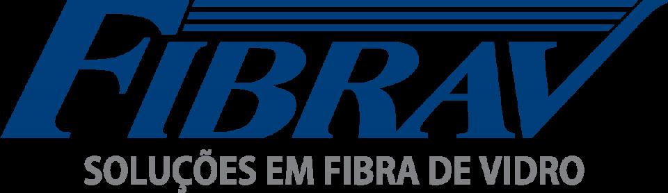 Fibrav