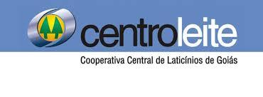 Centroleite