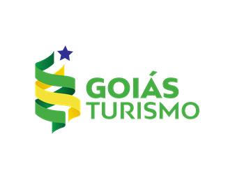 Goiás Turismo