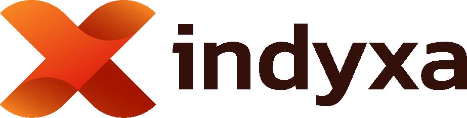 Indyxa