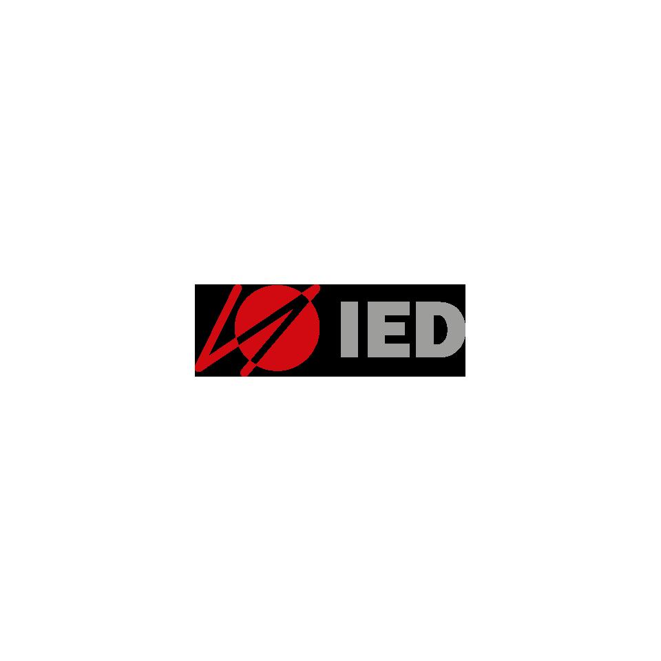 IED-SP