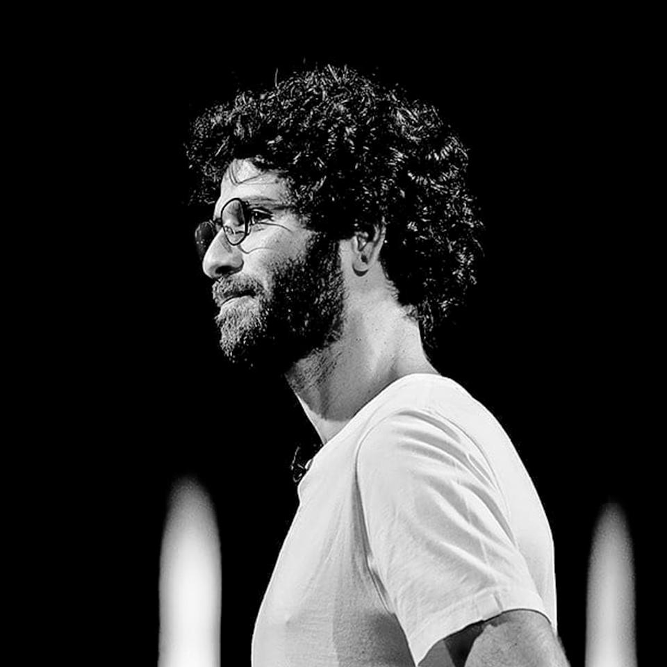 Renan Serrano (Visto.bio)