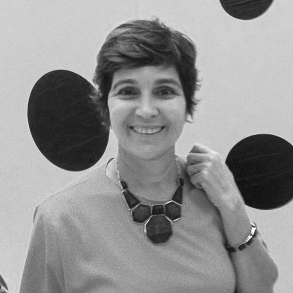 Nina Braga (Instituto-E)