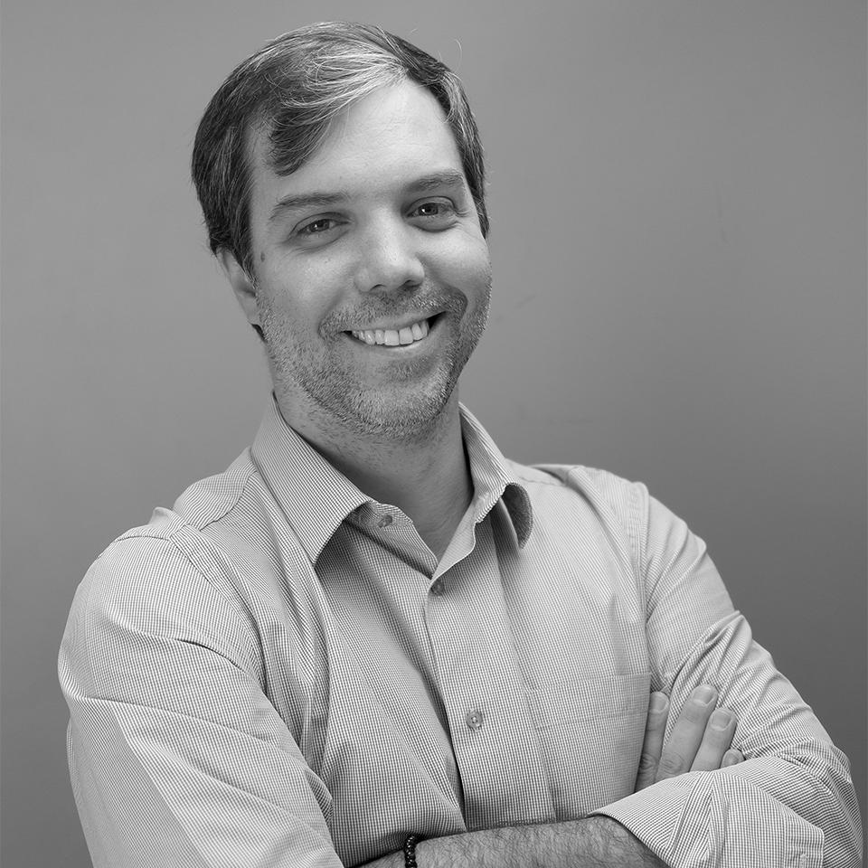 Paulo Cristelli (Focus Têxtil)