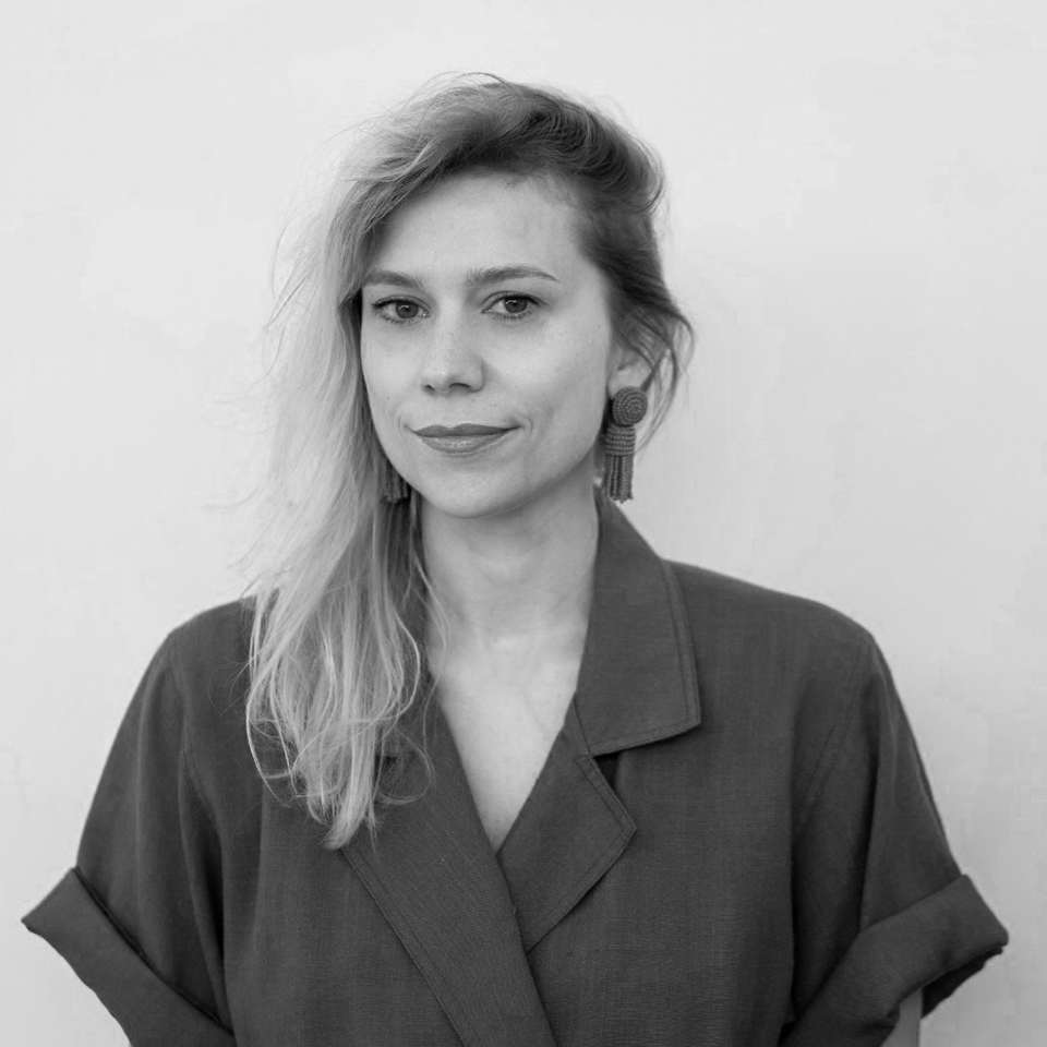 Eloisa Artuso (IED - SP)