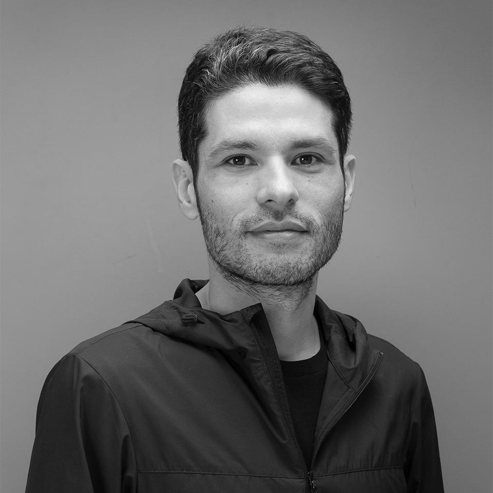 Alexandre Morita (Focus Têxtil)