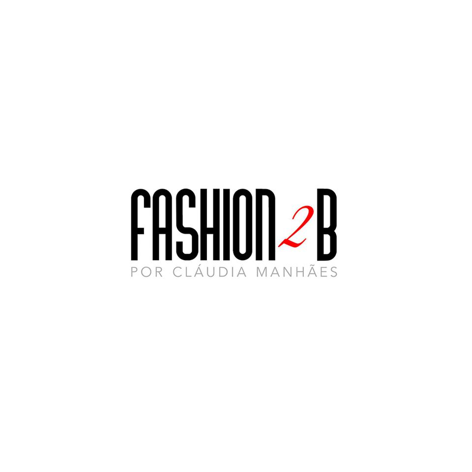 Fashion2B