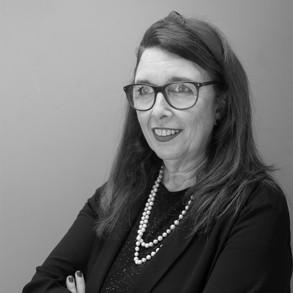 Ellen Leite (Focus Têxtil)