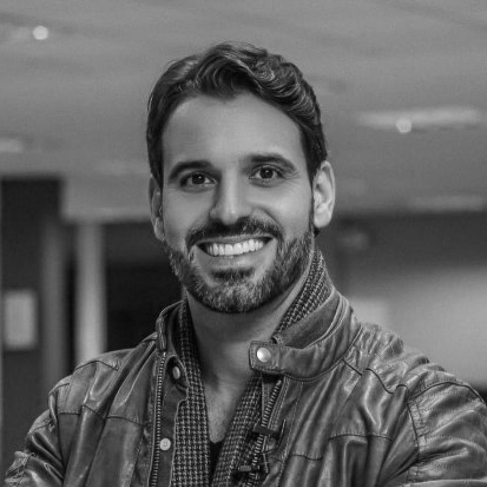 Raphael Lassance (Growth Team)
