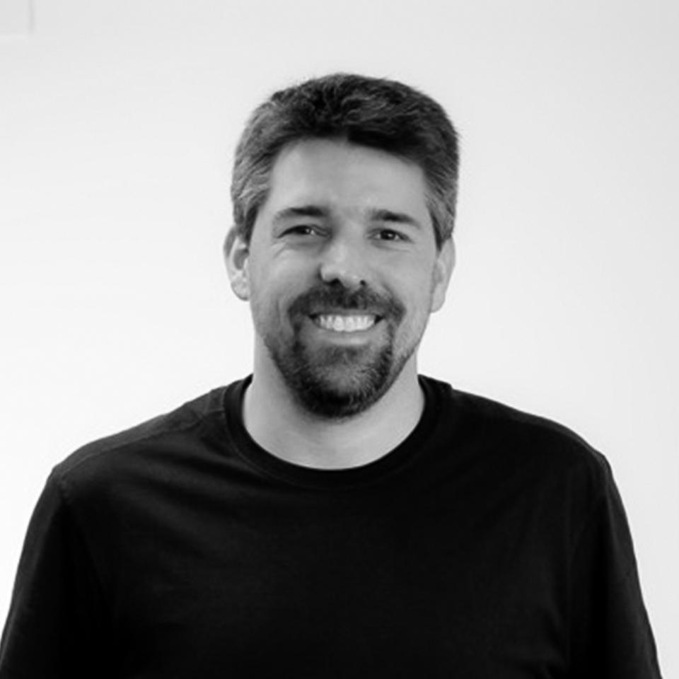 Alejandro Abiusi (IBModa / Fashion Hub)