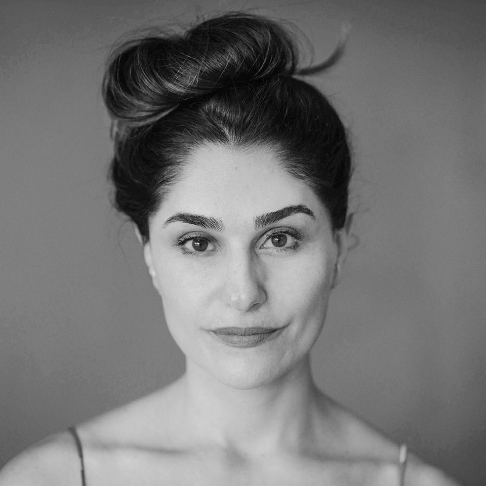 Adriana Boulos