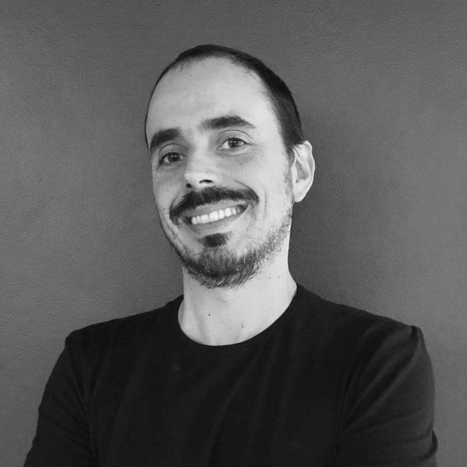 Fernando Guglielmetti (C&A)