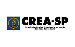 CREA-SP