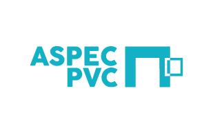 ASPEC PVC