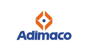 Adimaco