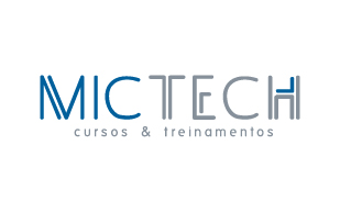 Mictech