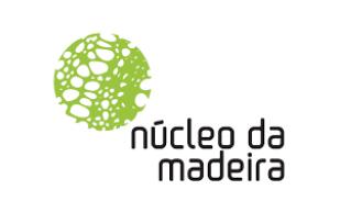 Núcleo da Madeira