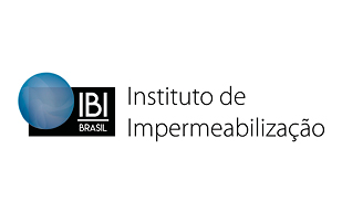 IBI Brasil