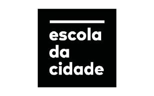 Escola da Cidade
