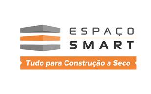 Espaço Smart