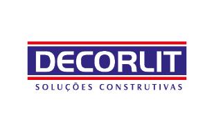 Decorlit