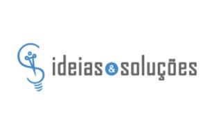 Ideias & Soluções