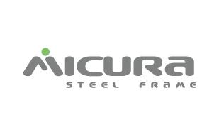 Micura Steel Frame