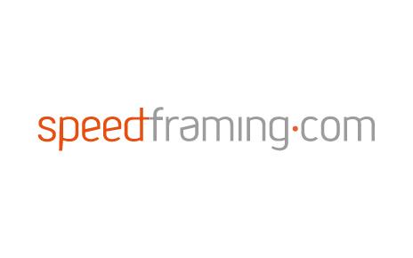 SpeedFraming.com