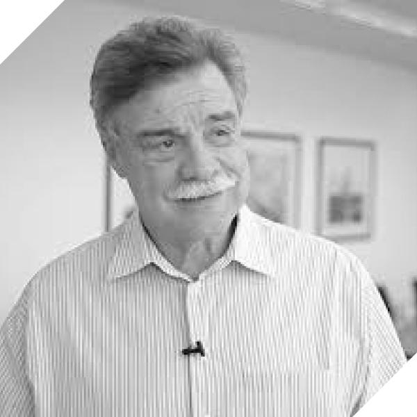 Luiz Henrique Ceotto
