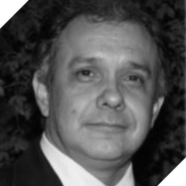 Luiz Antonio Martins Filho