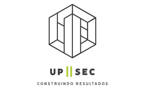 UpSec