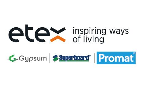 Grupo ETEX