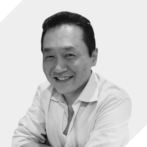 Edison Hideo Tateishi