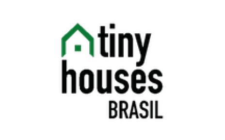 Tiny House Brasil