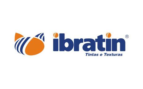 Ibratin