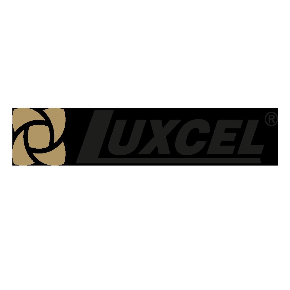 Luxcel