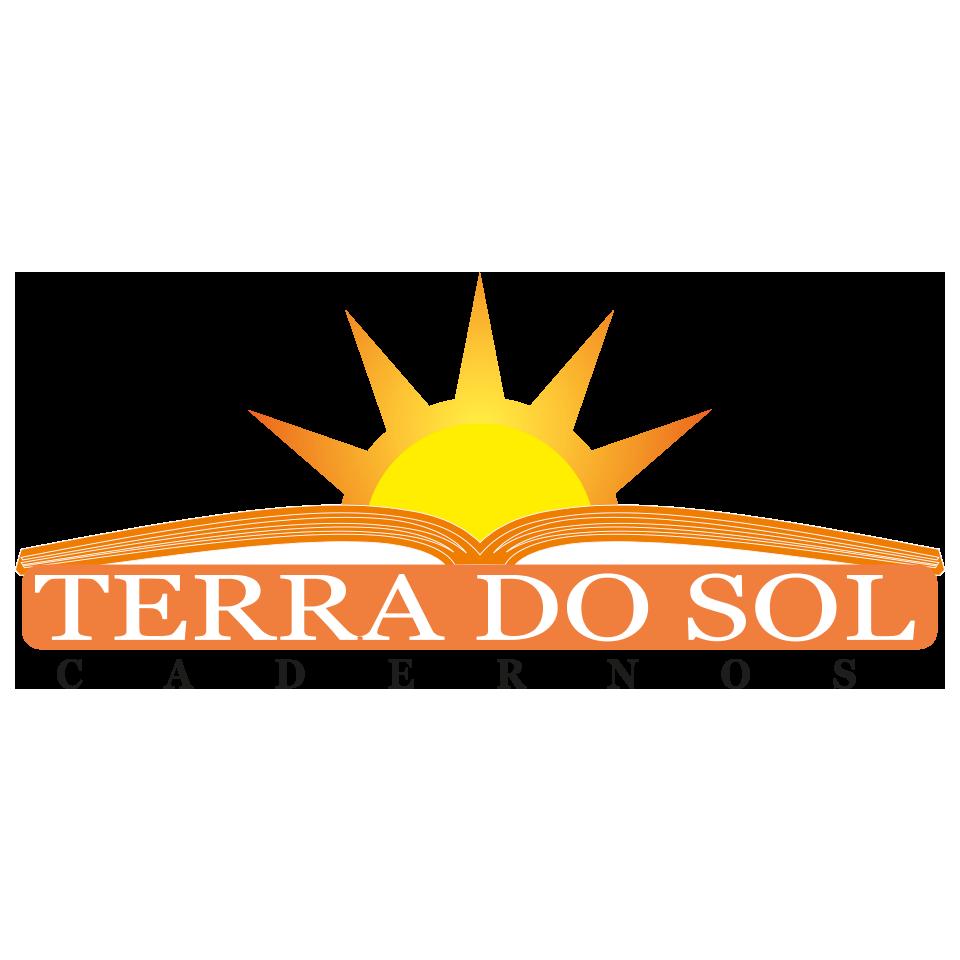 Terra do Sol