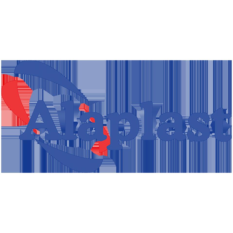 Alaplast