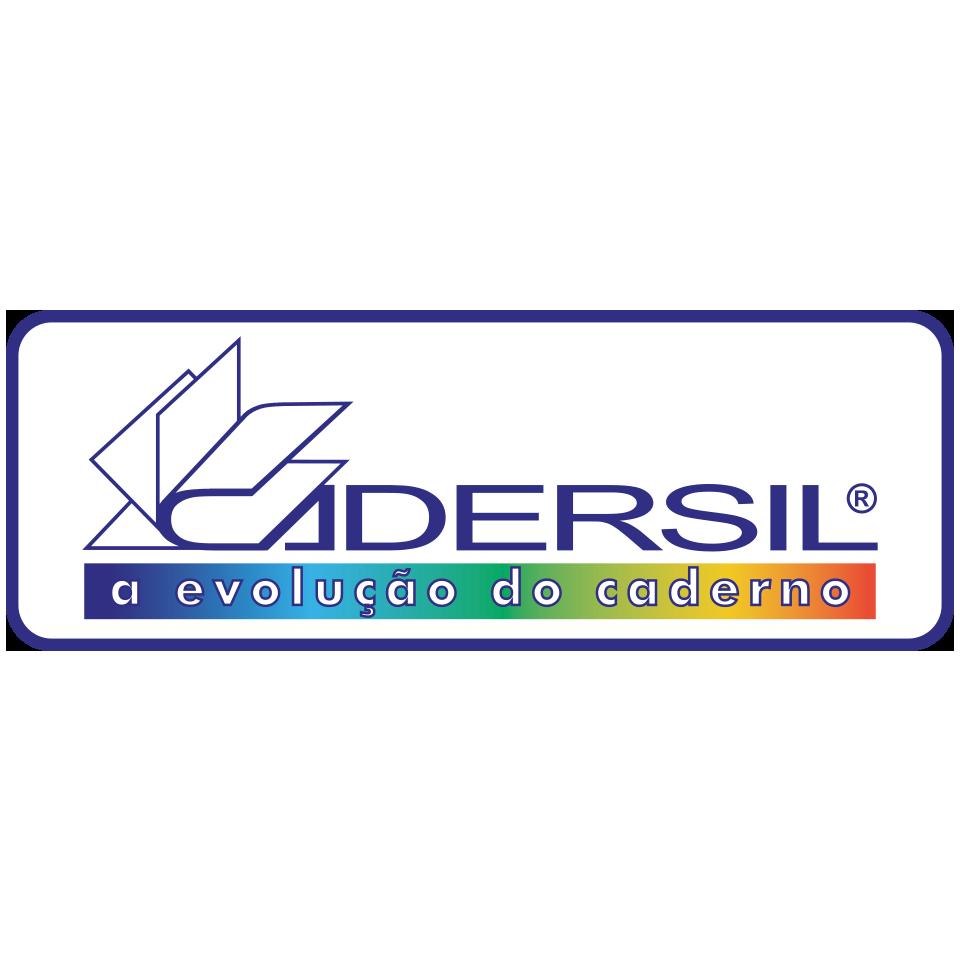 Cardesil