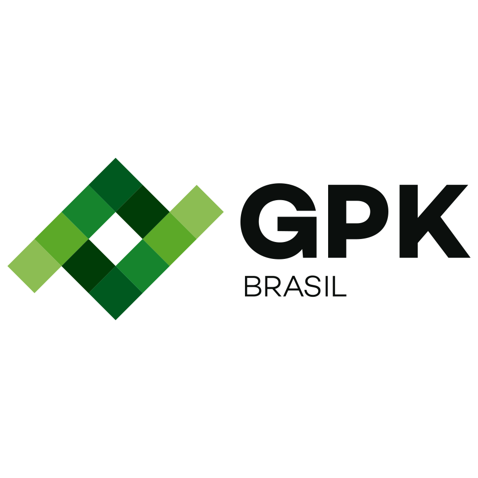 GPK Brasil