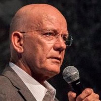 Paulo Machado, Instituto Clínica do Leite