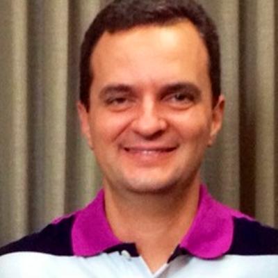 Marcelo Cabral, Embratec