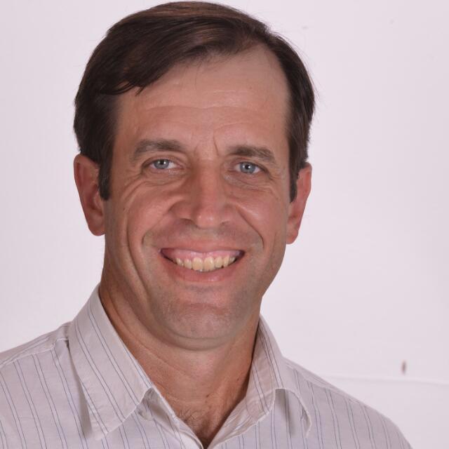 Marcelo M. Cassoli, Aproleite