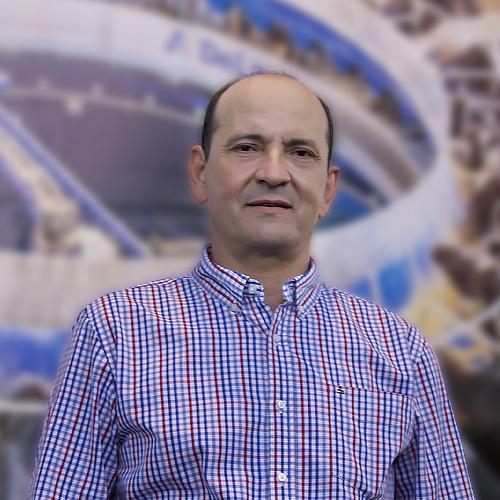 Maurício Silveira Coelho, Grupo Cabo Verde