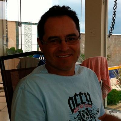 Marcelo Branquinho, Fazenda Cobiça