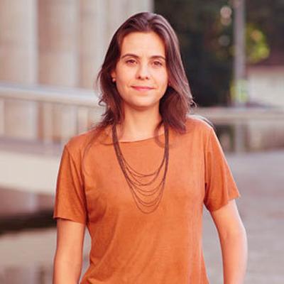 Barbara Solleto, Nestlé