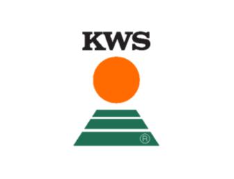 KWS Sementes