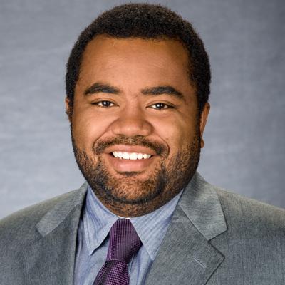Joao Costa, University of Kentucky